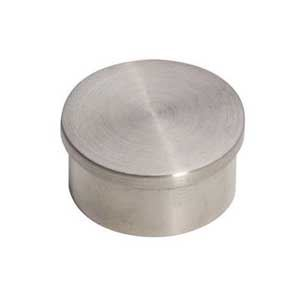 ASME SA403 Stainless Steel End Caps Fitting Stockist