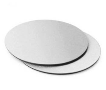 circles manufacturer