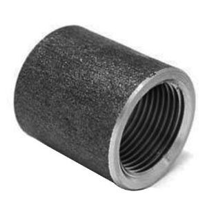 Coupling Pipe Fittings Stockist