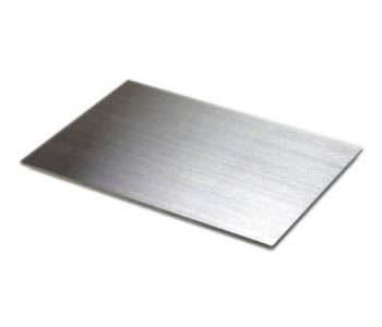 plates manufacturer