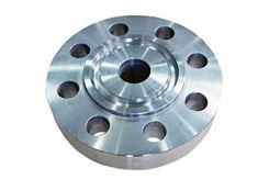 Ring Type Joint Flanges Stockist