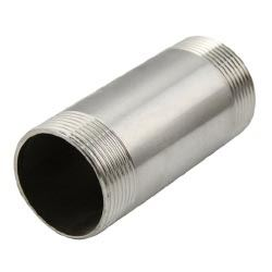 Stainless Steel 321H Pipe Fittings Manufacturer