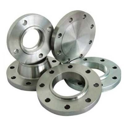 Stainless Steel 317 Flanges Supplier