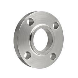 Stainless Steel 317 Flanges Manufacturer