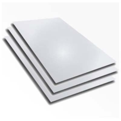 Stainless Steel 317 Plates Supplier