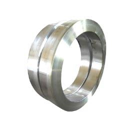 Stainless Steel 317 Rings Manufacturer
