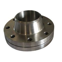 Stainless Steel 321 Flanges Manufacturer