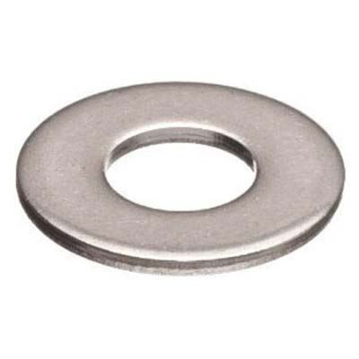 Stainless Steel 321 Rings Supplier