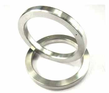 ss rings stockist manufacturer