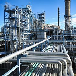 oil-and-gas-1