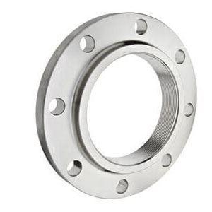 ASTM A182 Gr F310H stainless steel flanges manufacturer