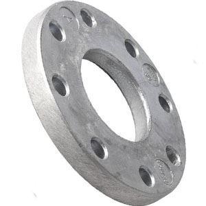 ASTM A182 Gr F304H stainless steel flanges manufacturer