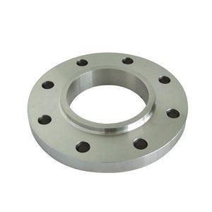 ASTM A182 Gr F304LN stainless steel flanges manufacturer