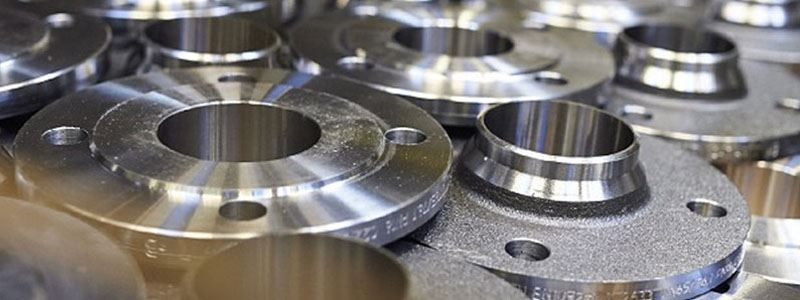 ASTM A182 Gr F304N stainless steel flanges manufacturer in india