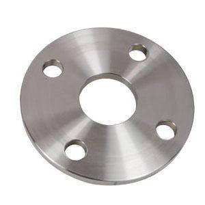 ASTM A182 Gr F304N stainless steel flanges manufacturer