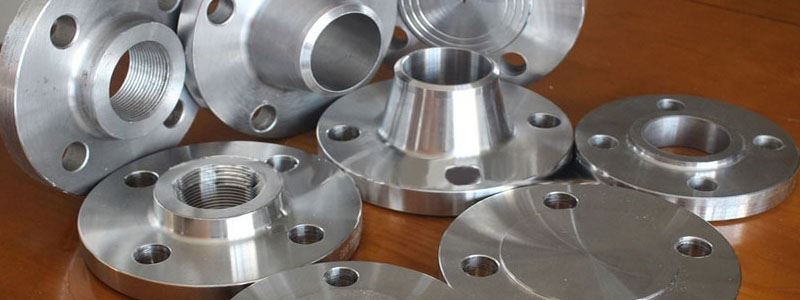 ASTM A182 Gr F309H stainless steel flanges manufacturer in india