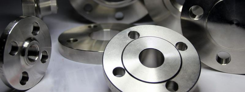 ASTM A182 Gr F310 stainless steel flanges manufacturer in india