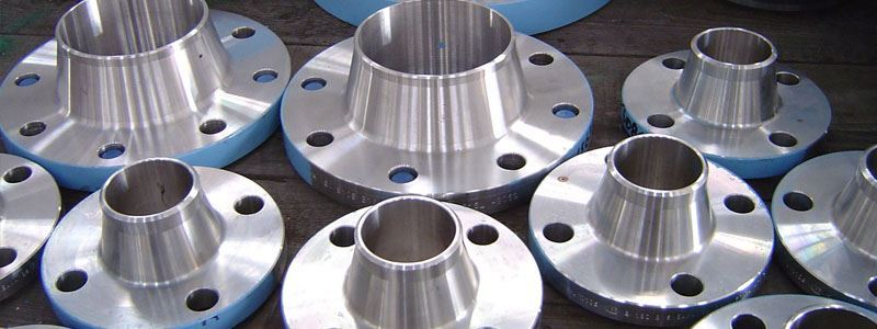 ASTM A182 Gr F310H stainless steel flanges manufacturer in india