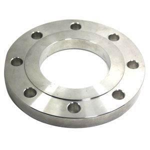 ASTM A182 Gr F310MoLN stainless steel flanges manufacturer