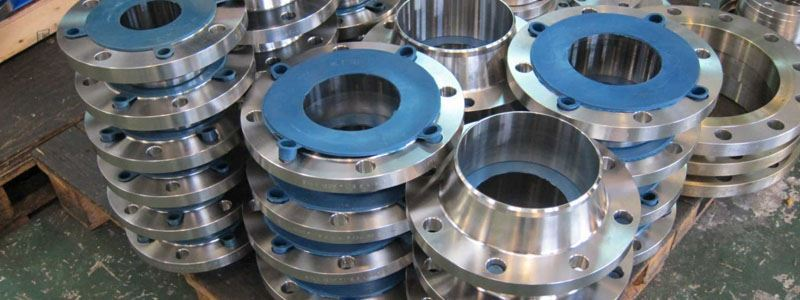 ASTM A182 Gr F316 stainless steel flanges manufacturer in india
