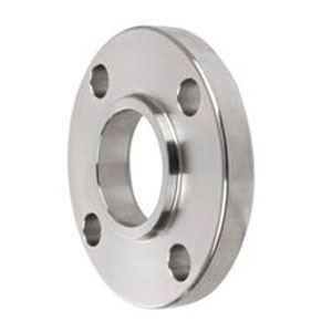 ASTM A182 Gr F316 stainless steel flanges manufacturer