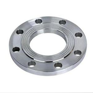 ASTM A182 Gr F316L stainless steel flanges manufacturer
