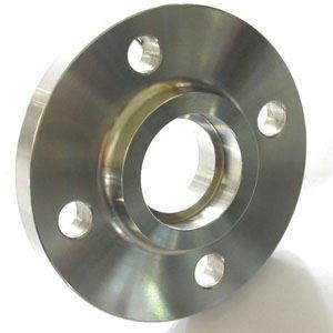 ASTM A182 Gr F316LN stainless steel flanges manufacturer