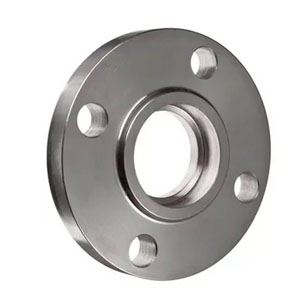 ASTM A182 Gr F316TI stainless steel flanges manufacturer