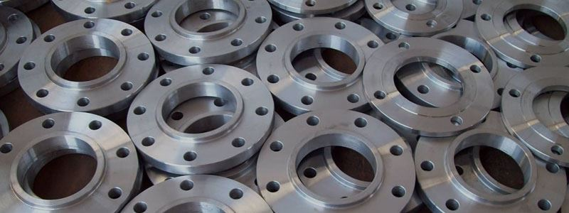 ASTM A182 Gr F317 stainless steel flanges manufacturer in india