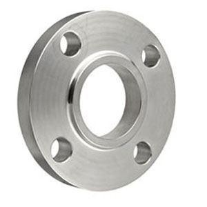 ASTM A182 Gr F317 stainless steel flanges manufacturer