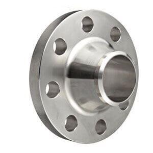 ASTM A182 Gr F317L stainless steel flanges manufacturer