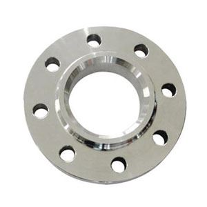 ASTM A182 Gr F321 stainless steel flanges manufacturer