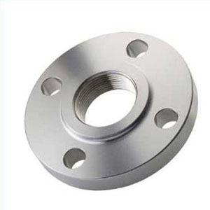 ASTM A182 Gr F321H stainless steel flanges manufacturer