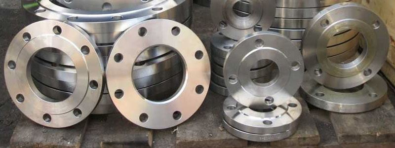 ASTM A182 Gr F347 stainless steel flanges manufacturer in india