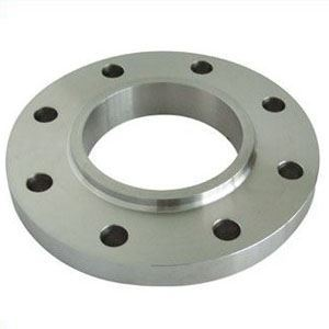 ASTM A182 Gr F347 stainless steel flanges manufacturer