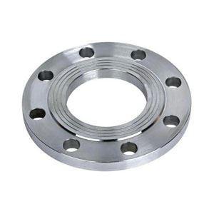 ASTM A182 Gr F347h stainless steel flanges manufacturer