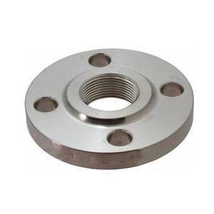 ASTM A182 Gr F348 stainless steel flanges manufacturer