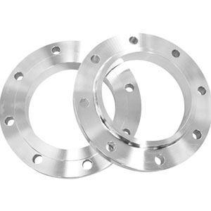 ASTM A182 Gr 904L stainless steel flanges manufacturer