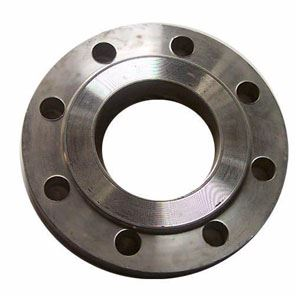 ASTM A182 Gr f304 stainless steel companion flanges manufacturer