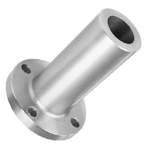 ASTM A182 Gr f304 stainless steel long weld neck flanges manufacturer