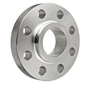ASTM A182 Gr f304 stainless steel slip on flanges manufacturer