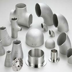 Alloy 20 Pipe Fittings Manufacturer