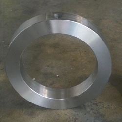Alloy 20 Rings Manufacturer