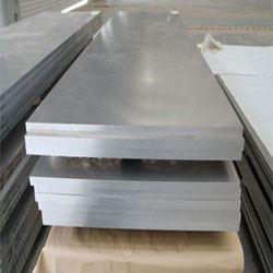 Alloy 20 Plates Manufacturer