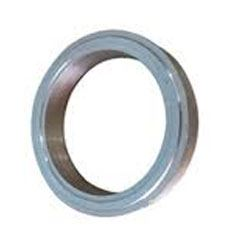 Alloy Steel Rings Manufacturer