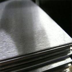 Carbon Steel Plates Manufacturer