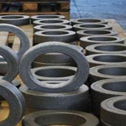 Carbon Steel Rings Manufacturer