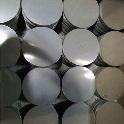 Duplex Steel Circle Manufacturer