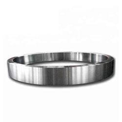 Hastelloy Rings Manufacturer