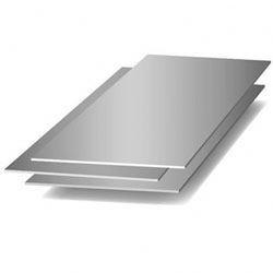 Hastelloy Plates Manufacturer